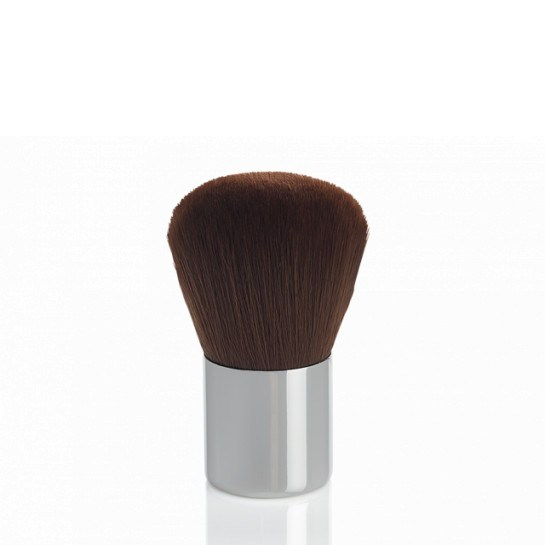 Colorescience Mini Kabuki Brush