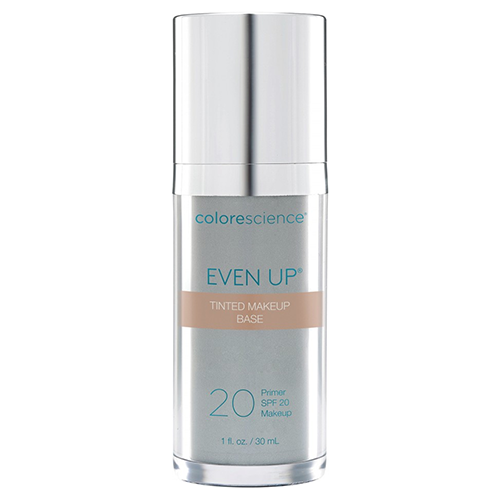 Colorescience Even Up SPF 50