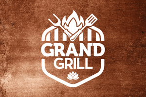 Grand Grill – Closure Announcement
