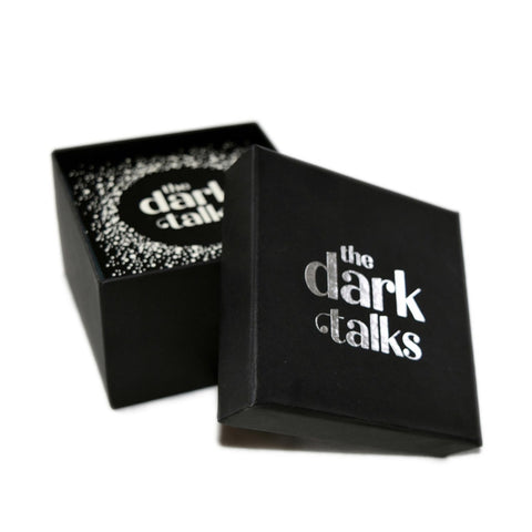 The Dark Talks