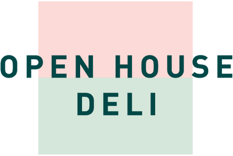 Open House Deli