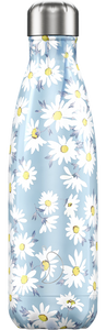 Chilly's Bottles 500ml Pattern