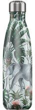 Load image into Gallery viewer, Chilly's Bottles 500ml Pattern