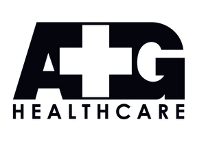 AGHealthcare