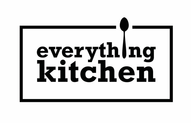 everything kitchen
