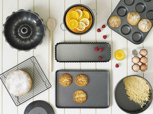 Bakeware Up to 20% off