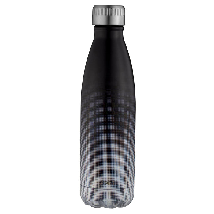 Avanti Fluid 500ml Drink Bottle