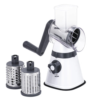 Avanti Tabletop Grater - everything kitchen