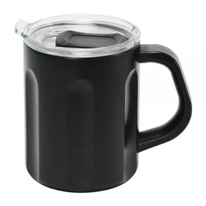 Annabel Trends Big Mug 470ml - Black