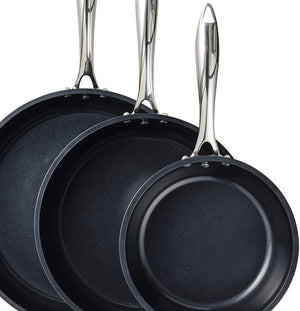 Kyocera Frypans - 26cm - everything kitchen