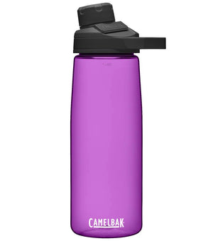 Camelbak Chute Mag .75L Lupine