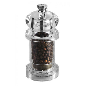 Cole and Mason 575 Pepper Mill