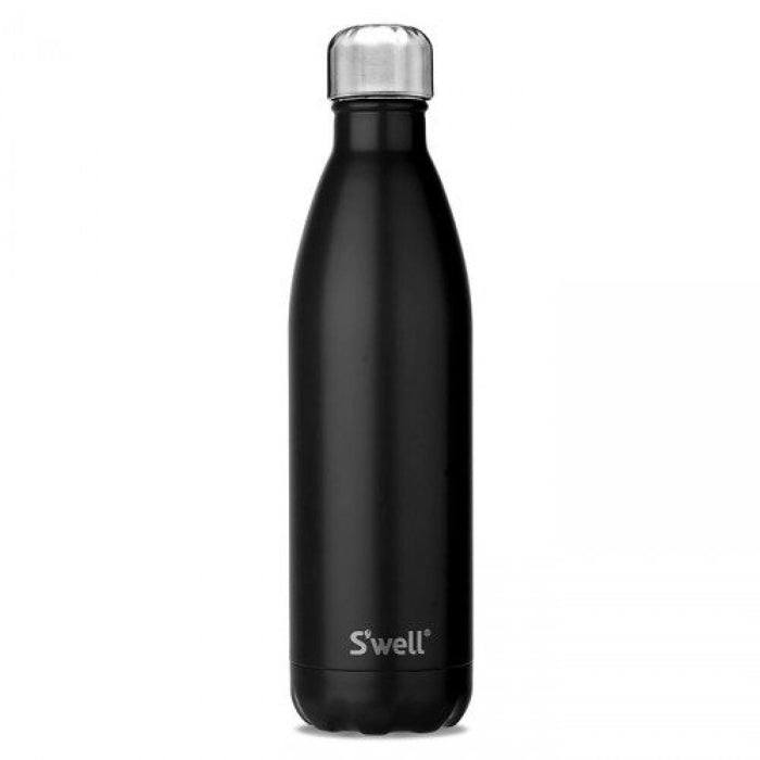 S'well 750ml Bottle - London Chimney