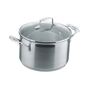 Scanpan Impact Dutch Oven 18cm / 2.8L