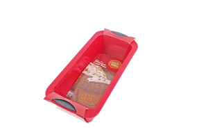 Daily Bake Silicone Loaf Pan - everything kitchen