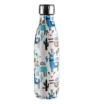 Avanti Fluid 500ml Bottle - Llama