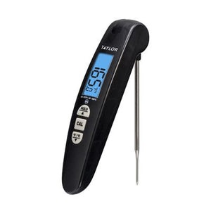 Taylor Pro Digi Thermocouple Thermometer