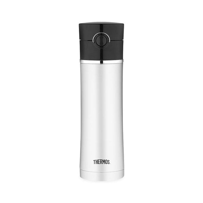 Thermos 470ml Drink Flask w/ Infuser