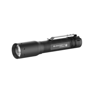 LED Lenser P3 - everything kitchen