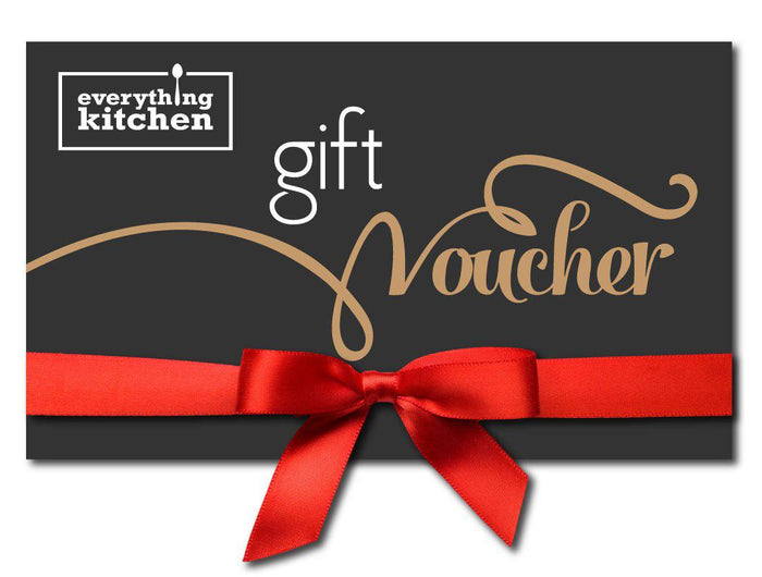 Everything Kitchen Gift Card