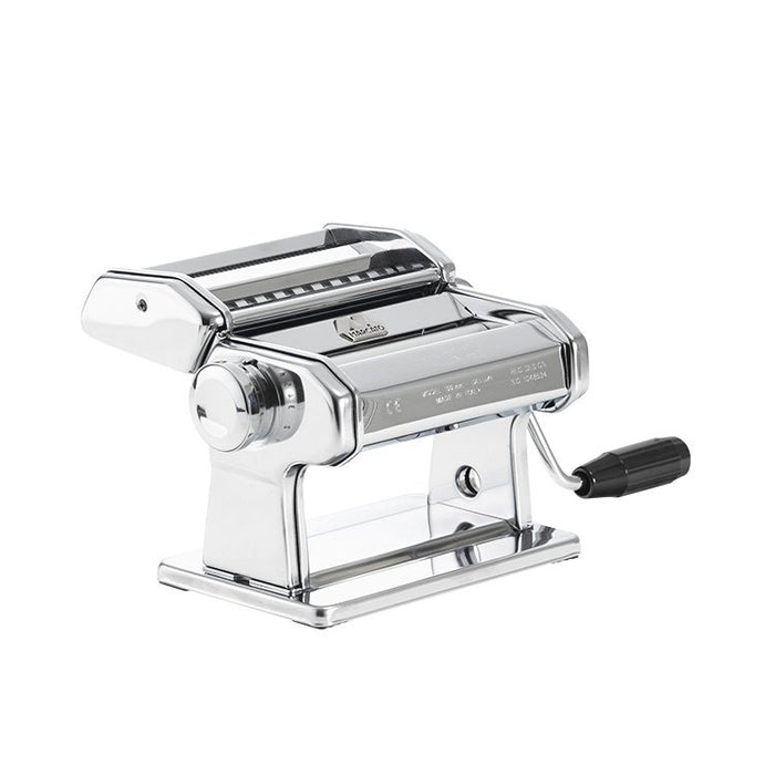 Macarto Atlas 150 Wellness Pasta Machine