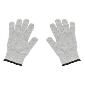 MasterPro Cut Resistant Gloves Set/2 - everything kitchen