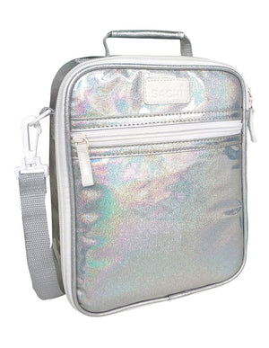 Sachi Style 225 Lunch Bag - Pearl lustre - everything kitchen
