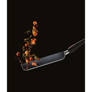 Woll Diamond Lite Saute Pan 32cm - everything kitchen