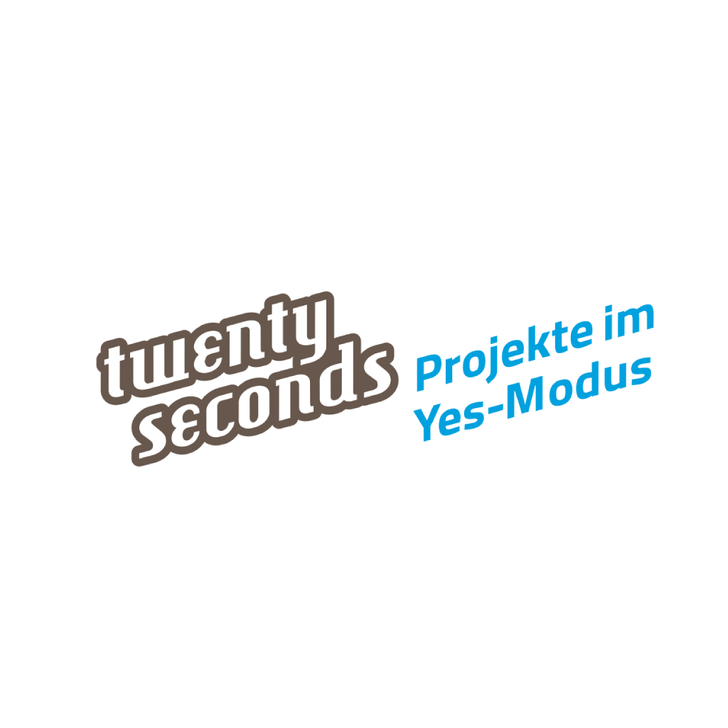 Twentyseconds