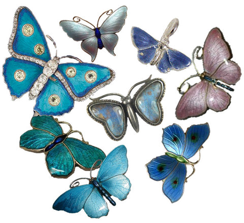 Talisgirl-Charms-Bloutjie-butterfly-joining-a-long-tradition-of-silver-jewellery-butterflies-WEB-111