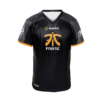 official jersey discount
