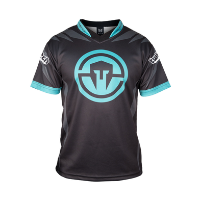 Immortals Player Jersey 2016 -