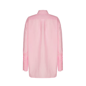 FUXIA GOODFY SHIRT