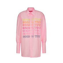 Load image into Gallery viewer, FUXIA GOODFY SHIRT