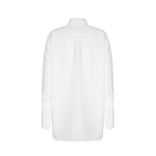 Load image into Gallery viewer, WHITE GOODFY SHIRT