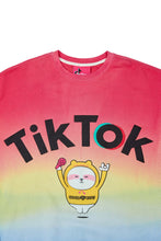 Load image into Gallery viewer, TIKTOK SLO SWEATSHIRT