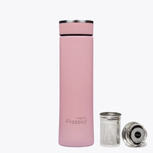 Load image into Gallery viewer, Fressko - Floss 500ml/16oz Water bottle