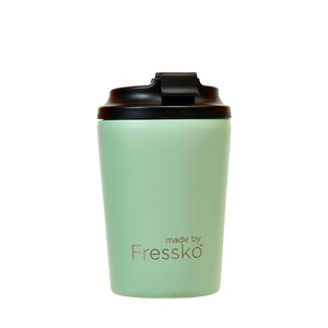 Fressko - Cafe Mint Bino 8oz