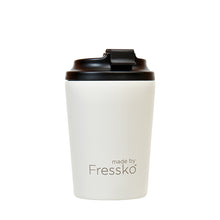 Load image into Gallery viewer, Fressko - Cafe Snow 8oz