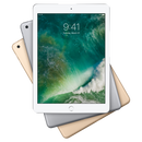 Réparation iPad Air 2017