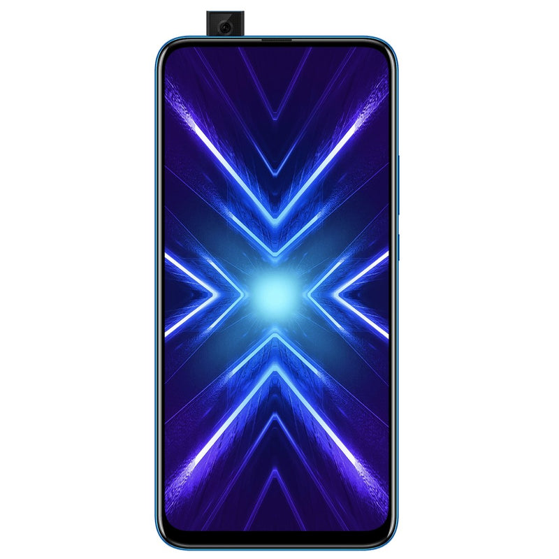 Réparation Honor 9X - Smartel