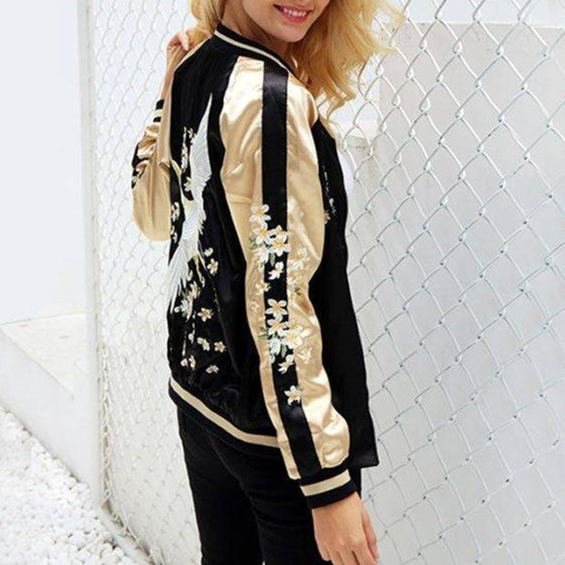 BESTWIN™️ Pirate Style Quartz Watch for Men