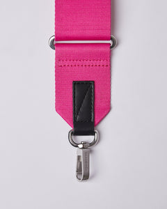 Adjustable Shoulder Strap Pink