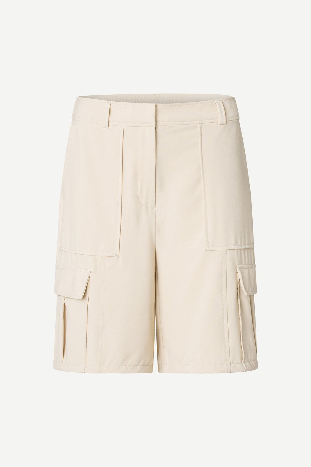 Citrine shorts 10654 quicksand