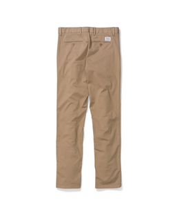 Aros Slim Light Stretch utility khaki