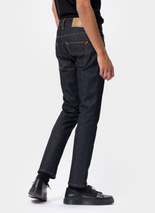 Grim Tim Dry Navy Length 34