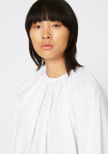 Assembly Shirt White