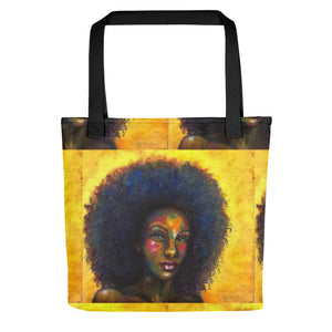 Hey Sis - Tote bag