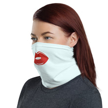 Load image into Gallery viewer, Multi-purpose Neck Gaiter