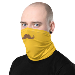Multi-purpose Neck Gaiter